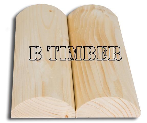 Btimber lavorazione del legno perline perlinati larice for Perline abete grezzo