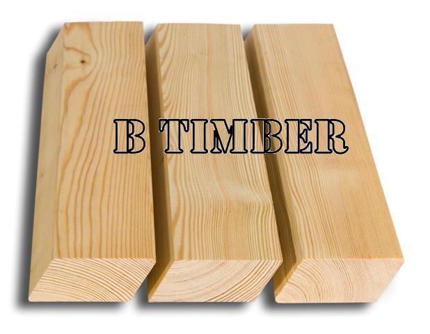 Btimber lavorazione del legno perline perlinati larice - Tavole di larice piallate ...